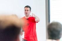 Wordcamp2015_74