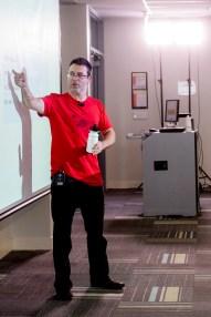 Wordcamp2015_79