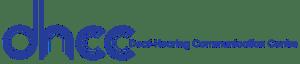 DHCC_logo