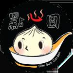 Dimum-logo-150x150