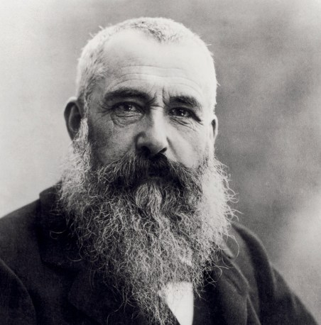 cropped-claude-monet-portrait-friday-nights-with-monet-mon1
