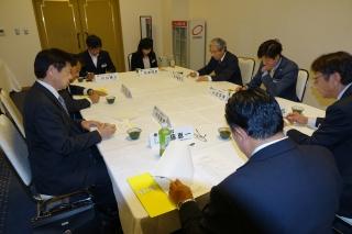 第2回YCE委員会