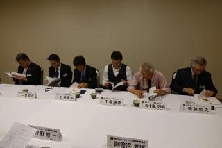 第2回PR委員会
