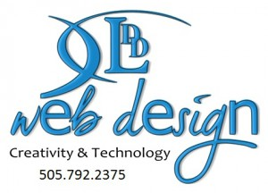 LDD Web Design