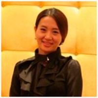 Kelly Kha Yeun Kim