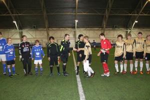Barents Sports Days
