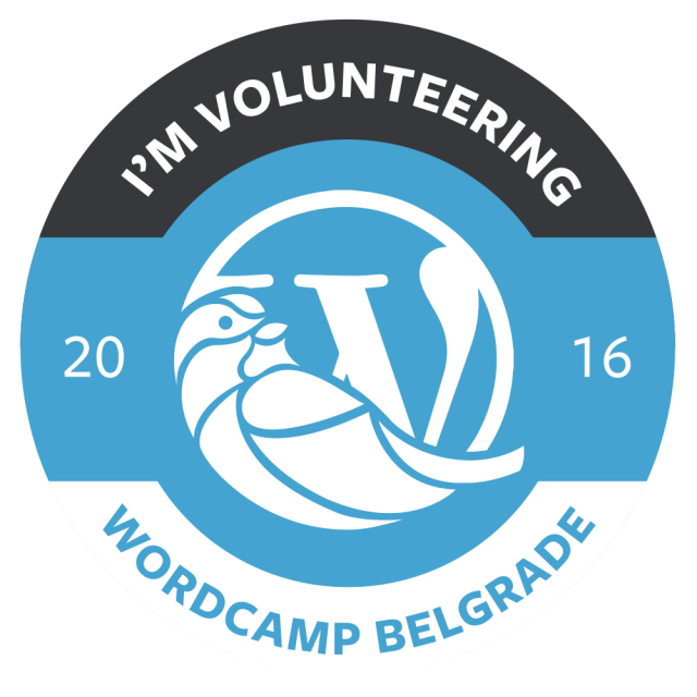 wcbgd-volunteering