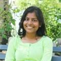 Arpita Vishwakarma