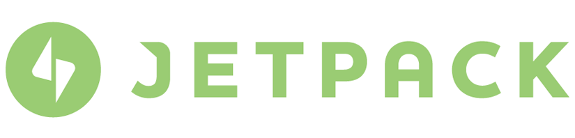 Introducing our first Global Gold Sponsor – Jetpack