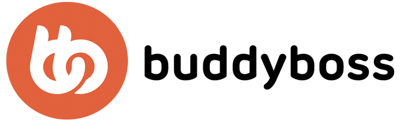 BuddyBoss is our Bronze Sponsor