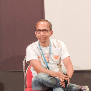 nirav-in-panel-with-mic