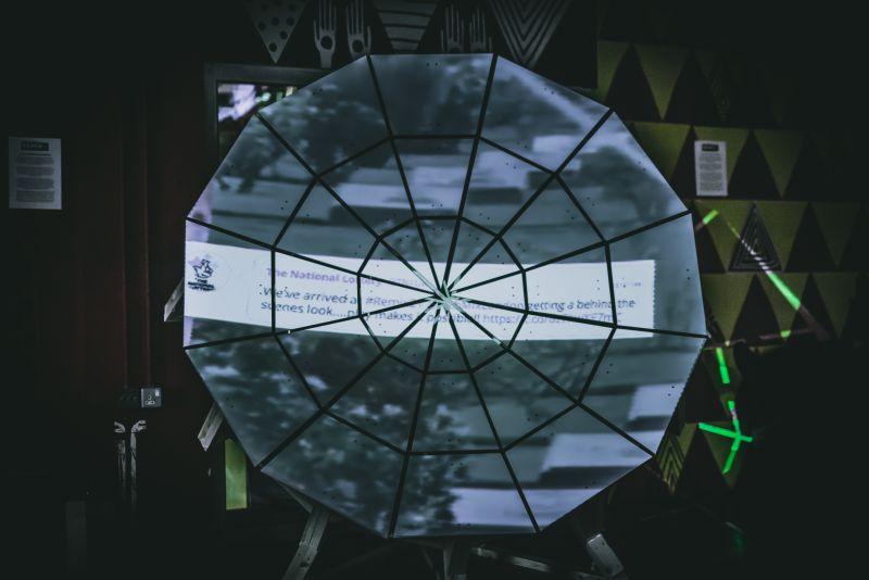 Copy of Remix21_RichMix-47