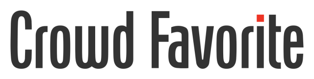 CFlogo_lg_sponsorships