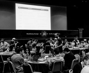 wceu-2015-contributor-day-03_DSF4935-1