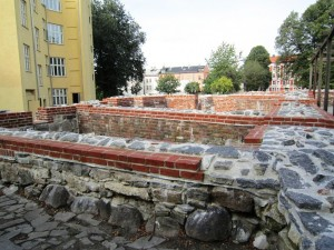 Olavsklosteret_norske_kirkebygg.origo.no-3