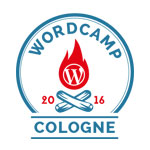 WordCamp-Cologne-150x150