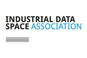 Industrical Data Space Silver