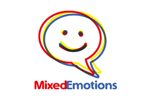 MixedEmotions - Gold sponsor