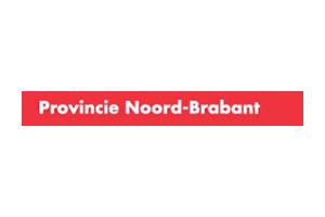 Brabant - Diamond sponsor