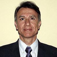 Lluis Sanz Marco