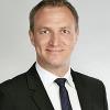 Philipp Daumke