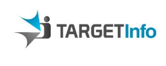 Target Info