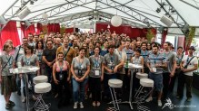 WordCamp Lyon