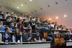WordPress Community Nantes
