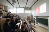 WordCamp Nuremberg