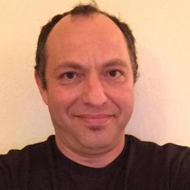 Adam Silverstein