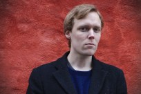 Anders Jensen-Urstad