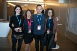 Ekipa - WordCamp Kraków 2015
