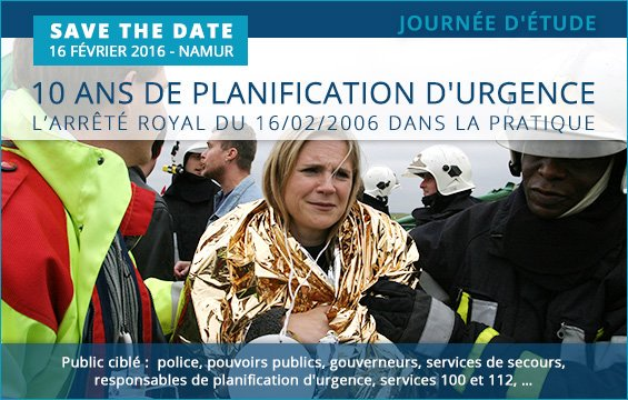 10-ans-planification-urgence