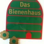 IMG 2744 150x150 - Schilder