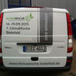 thumbs IMG 0419 150x150 - E-Vito Klimawoche Bielefeld