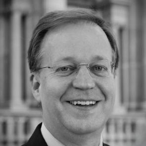 Tom Kvan