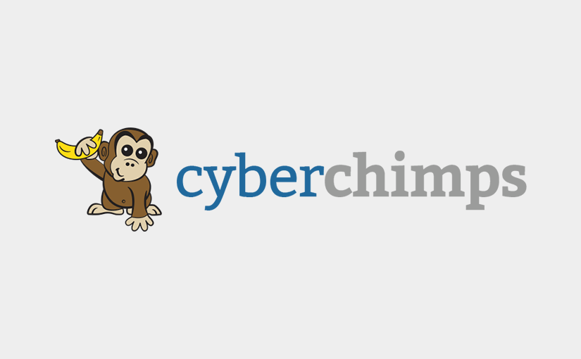 Say hello to our Silver Sponsor Cyberchimps
