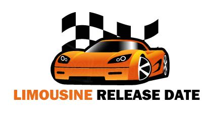 Limousine Release Date