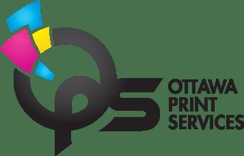 Ottawa Print Services