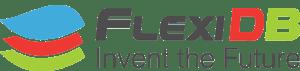 Official-FlexiDB-slogan-1