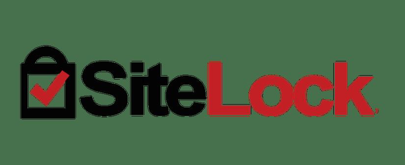 Meet Our Master Builders: SiteLock