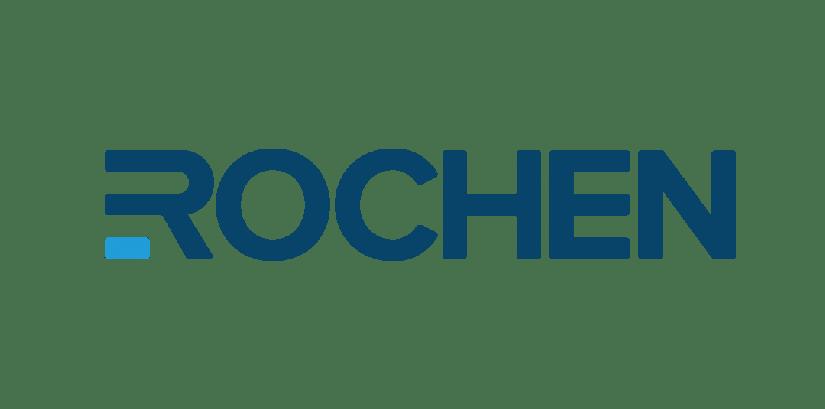 Meet our Master Builders: Rochen