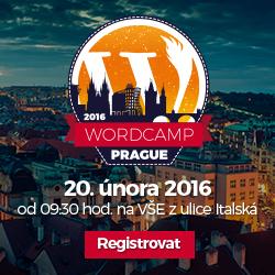 wcamp2016_250x250
