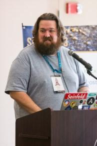Wordcamp20161015-124mod