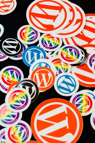 Wordcamp20161015-156mod