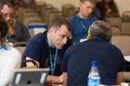Wordcamp20161015-189mod