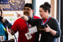 Wordcamp20161015-282mod
