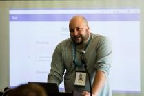 Wordcamp20161015-306mod