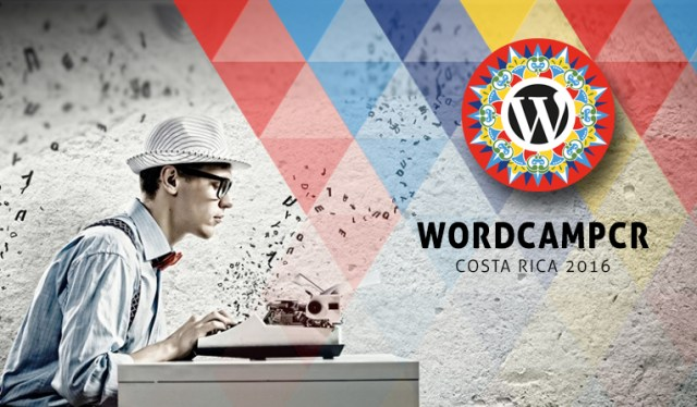 worpress-periodistas
