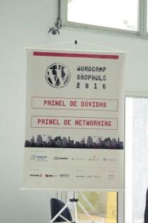 wordcamp-saopaulo-2016-1891